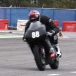 may 17 2010 motorcyle racing  bermuda 16