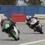 may 17 2010 motorcyle racing  bermuda 18