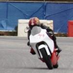 may 17 2010 motorcyle racing  bermuda 19