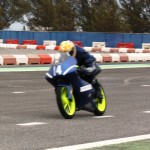 may 17 2010 motorcyle racing  bermuda 2