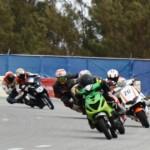 may 17 2010 motorcyle racing  bermuda 2 (2)