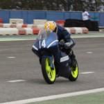 may 17 2010 motorcyle racing  bermuda 20