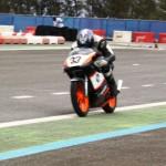 may 17 2010 motorcyle racing  bermuda 21