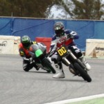 may 17 2010 motorcyle racing  bermuda 22