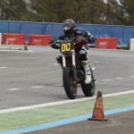 may 17 2010 motorcyle racing  bermuda 23