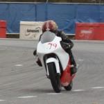 may 17 2010 motorcyle racing  bermuda 24