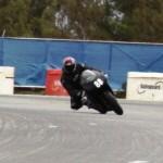 may 17 2010 motorcyle racing  bermuda 25