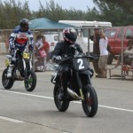 may 17 2010 motorcyle racing  bermuda 26