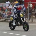 may 17 2010 motorcyle racing  bermuda 27
