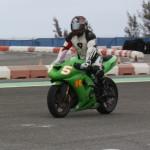may 17 2010 motorcyle racing  bermuda 28