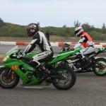 may 17 2010 motorcyle racing  bermuda 29