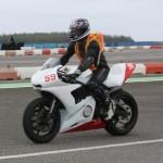 may 17 2010 motorcyle racing  bermuda 30
