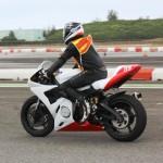 may 17 2010 motorcyle racing  bermuda 31
