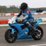 may 17 2010 motorcyle racing  bermuda 32