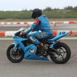 may 17 2010 motorcyle racing  bermuda 33