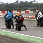 may 17 2010 motorcyle racing  bermuda 34