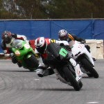 may 17 2010 motorcyle racing  bermuda 35