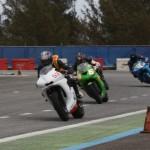 may 17 2010 motorcyle racing  bermuda 36