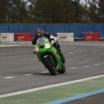 may 17 2010 motorcyle racing  bermuda 37