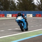 may 17 2010 motorcyle racing  bermuda 38