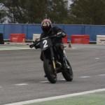 may 17 2010 motorcyle racing  bermuda 4