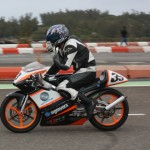 may 17 2010 motorcyle racing  bermuda 7