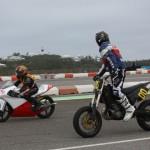 may 17 2010 motorcyle racing  bermuda 9