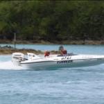 powerboating1276
