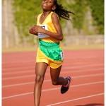 bda track champs 2010 (14)