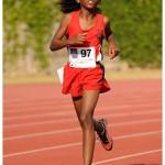 bda track champs 2010 (15)