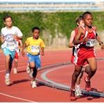 bda track champs 2010 (16)