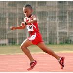 bda track champs 2010 (18)