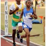 bda track champs 2010 (20)
