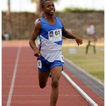 bda track champs 2010 (22)