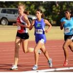 bda track champs 2010 (24)