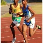 bda track champs 2010 (25)