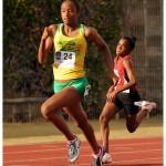 bda track champs 2010 (28)