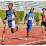 bda track champs 2010 (4)