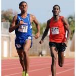 bda track champs 2010 (5)