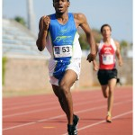 bda track champs 2010 (6)