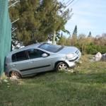 car crash 19 6