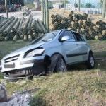 car crash june 18 4