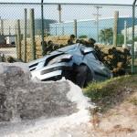 car crash june 18 5