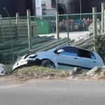 car crash june 19