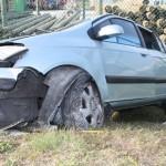 car crash june 19 2