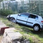 car crash june 19 3
