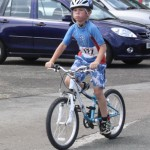 iron kids bda 2010 (13)