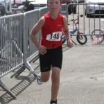 iron kids bda 2010 (17)