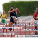 shianne smith hurdles