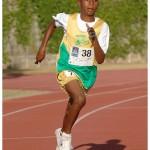 track meet bermuda june 2010 (13)